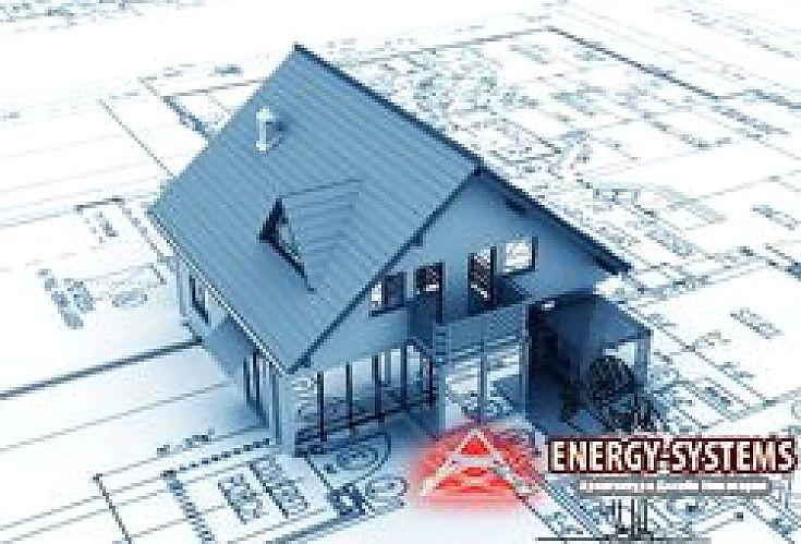 Правильное проектирование дома. ПРАВИЛЬНОЕ ПРОЕКТИРОВАНИЕ ДОМА — ДВА ОСНОВНЫХ ПОДХОДА К ПРИОБРЕТЕНИЮ НЕДВИЖИМОСТИ  Успеха в вопросах обзаведения собственным жилищем, то есть частным домом, можно достичь двумя способами: купить в собственность уже построенный дом на вторичном рынке или построить жилье своими силами. http://energy-systems.ru/main-articles/architektura-i-dizain/9223-pravilnoe-proektirovanie-doma #Архитектура_и_дизайн #Правильное_проектирование_дома