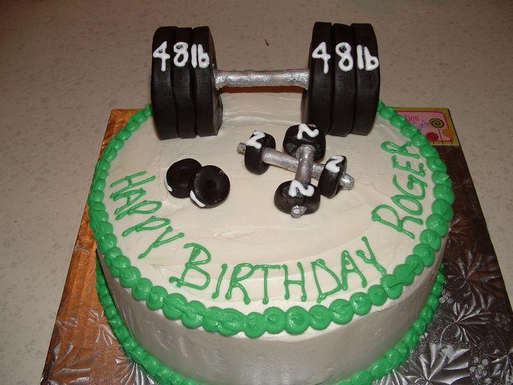 Pin On Cake It