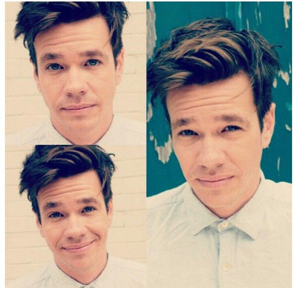 13 best images about nate ruess on Pinterest | Puppy face ...