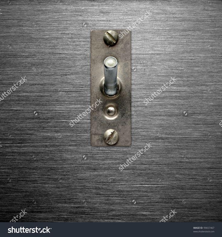 Afbeeldingsresultaat voor old switches