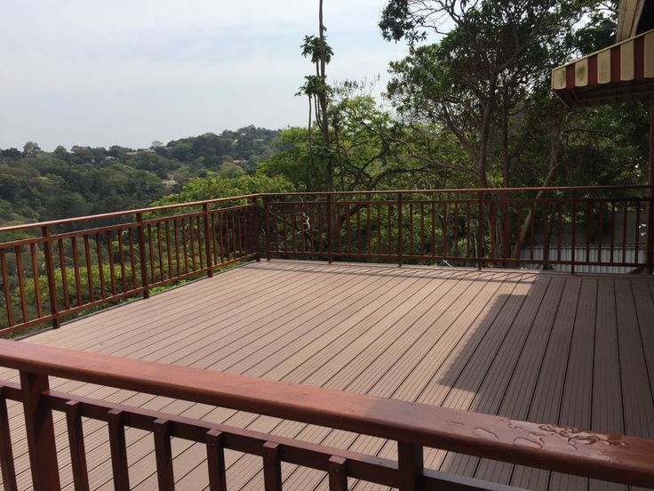 Best 25 wooden decks ideas on pinterest decks wood for Things to consider when building a deck