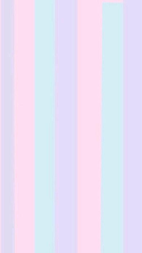 mm mm i love me some pastel