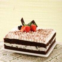 OREO KRIM CAKE http://www.sajiansedap.com/mobile/detail/6542/oreo-krim-cake