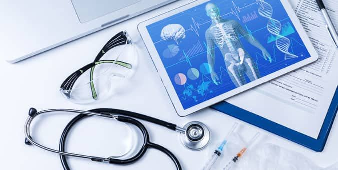 healthcare providers and products Ghx business process automation from procure to pay and compliance and credentialing requirements are the solution for supply chain improvements that help healthcare providers reduce costs and boost efficiency.