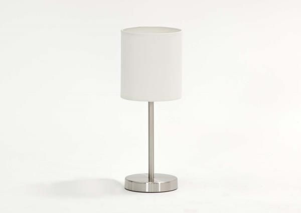 Nera Table Lamp
