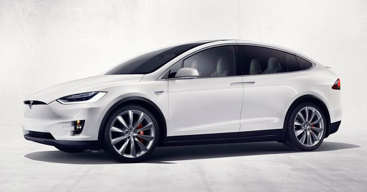 Tesla Owners In Moscow Make Up For The Brand's Absence With Unofficial Service Center #Electric_Vehicles #Reports