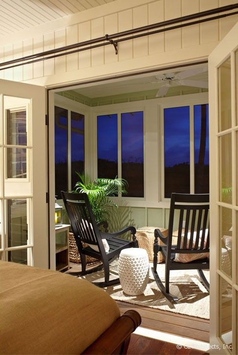 27 Best Images About Porches On Pinterest Sun Front Porches And Window