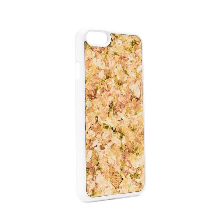 MMORE Organika Jasmine Phone case  #iphone #iphoneonly #apple #tfd #PleaseForgiveMe #appleiphone #ios #iphone6 #iphone7 #technology #electronics #mobile #instagood #instaiphone #phone #photooftheday #smartphone #iphoneography #iphonegraphy #iphoneographer #iphoneology #iphoneographers #iphonegraphic #iphoneogram #teamiphone