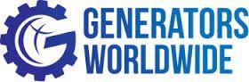 Generatorsworldwide.com offers diesel generators in UK. We are manufacturing reliable, high efficiency diesel generators at affordable price. For more details visit us today.