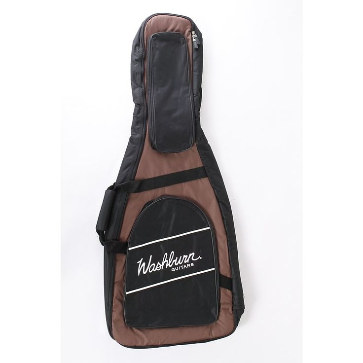 Washburn Acoustic Guitar Gig Bag