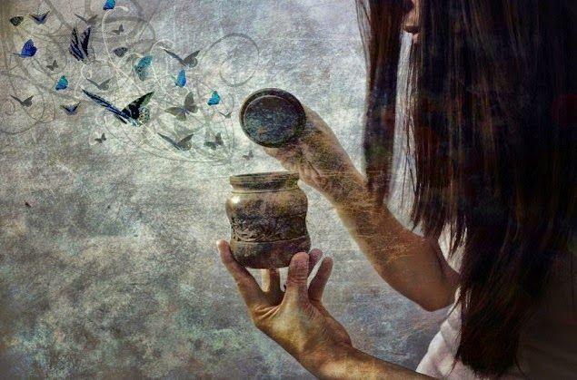 Αφιέρωμα: Ολιστική Ιατρική – Κατανοώντας τη Γλώσσα της Ασθένειας - Αφύπνιση Συνείδησης