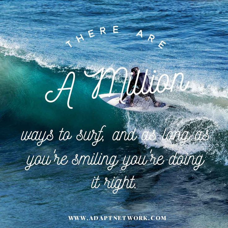 Surfing Quotes Cool 55 Best Surfing Quotes Images On Pinterest  Surfing Surf Quotes