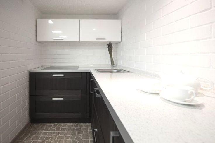 Мебель, кухни «ARVA»