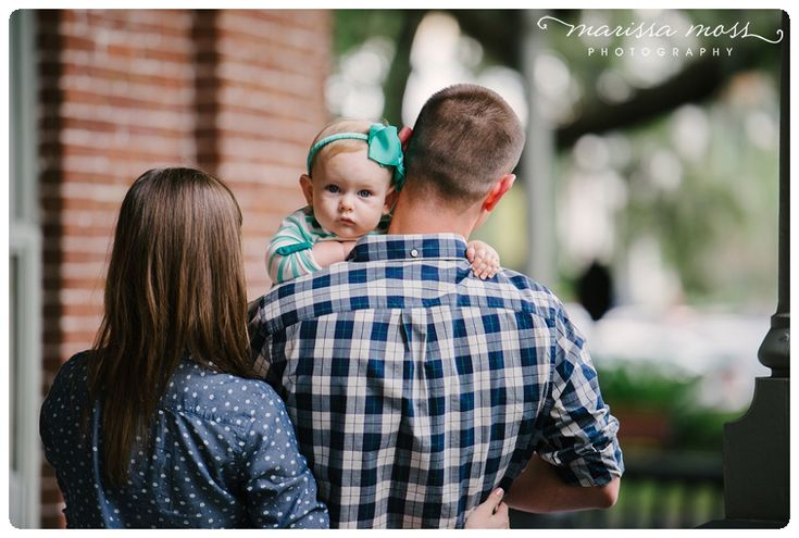 the spang family | south tampa family photography at the university of tampa | marissa-moss.com | marissa moss photography