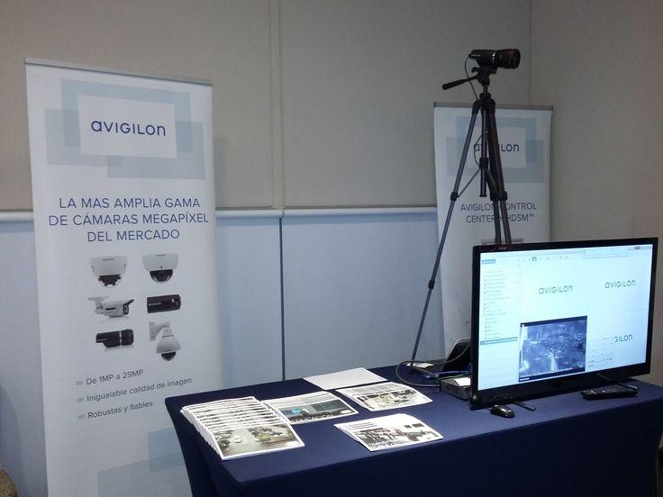 http://polytrade.cl/division-tecnologia-y-seguridad/avigilon-products/