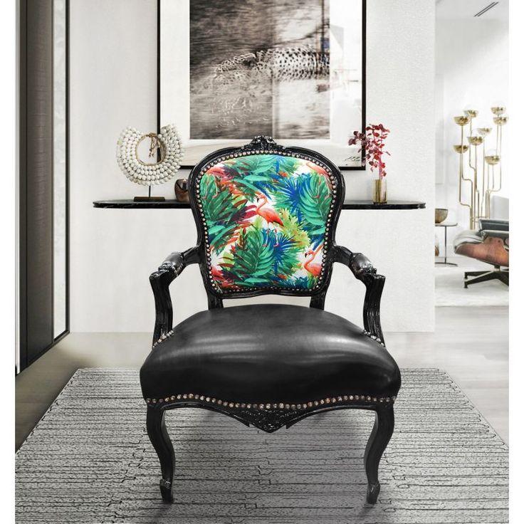 les 25 meilleures id es concernant fauteuil louis xv sur pinterest chaise louis xv meuble. Black Bedroom Furniture Sets. Home Design Ideas