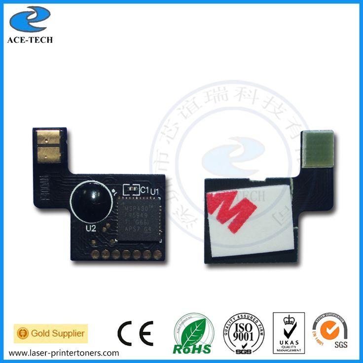 $9.03 (Buy here: https://alitems.com/g/1e8d114494ebda23ff8b16525dc3e8/?i=5&ulp=https%3A%2F%2Fwww.aliexpress.com%2Fitem%2FCF400X-CF401X-CF402X-CF403X-cartridge-chip-for-HP-Color-Laserjet-Pro-M252-MFP-201X-laser-printer%2F32579191419.html ) CF400X CF401X CF402X CF403X cartridge chip for HP Color Laserjet Pro M252/MFP 201X laser printer toner refill for just $9.03