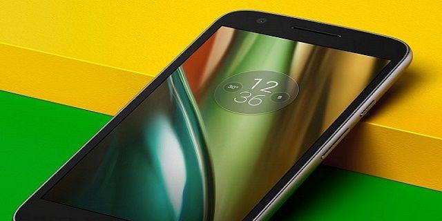 Moto E3 Power, Smartphone Motorola Pertama Buatan Indonesia - Indopress, Jakarta – Setelah mati suri, kini Motorola bangkit lagi. Anak usaha Lenovo Group, Motorola Mobility ini, akhirnya resmi memproduksi smartphone di Indonesia guna memenuhi Tingkat Kandungan Dalam Negeri (TKDN) …