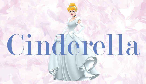 45 Anillos de compromiso inspirados en las princesas de Disney