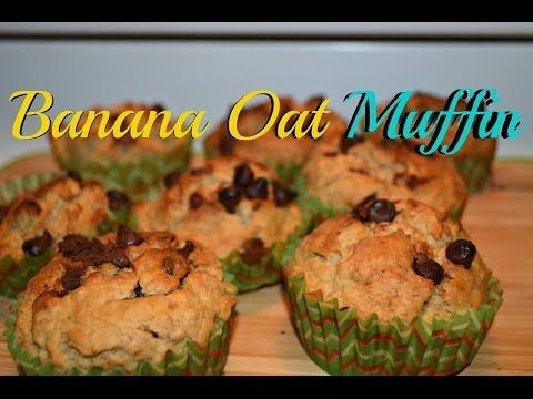 Oats Muffin Recipes | Oats Indian recipes | Healthy Oats snacks | Quick Oats Appetizer | Innovative oat recipe collection | Easy and Quick Oats recipes - YouTube