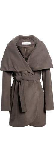 Find a great selection of coats for women at Nordstrom.com. Shop winter jackets, military coats, raincoats & more from top brands. Free shipping & returns.