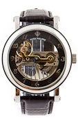 $205.00 Patek Philippe Geneve: Timeless Watches, Catalog, Dream Watches, Patek Philippe