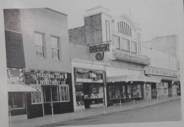 67 best murfreesboro history images on pinterest