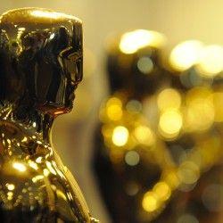 Dr.Laura Ene - Medic Nutritionist KiloStop Premiile #Oscar 2016 la Totul despre slăbit
