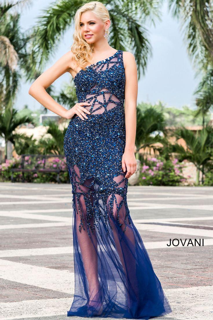 Ausgezeichnet Prom Kleider Jackson Ideen - Hochzeit Kleid Stile ...