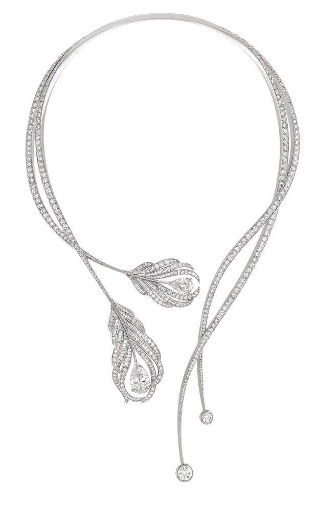 Biennale des Antiquaires Jewellery Special