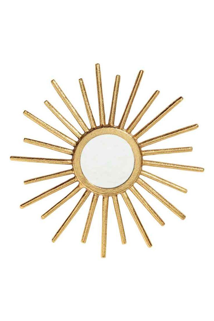 17 meilleures id es propos de miroir de corde sur pinterest d cor de plage chambre chambre. Black Bedroom Furniture Sets. Home Design Ideas