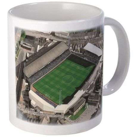 The Vetchfield - Swansea City FC Mugs on CafePress.com...SHOP ONLINE TODAY!