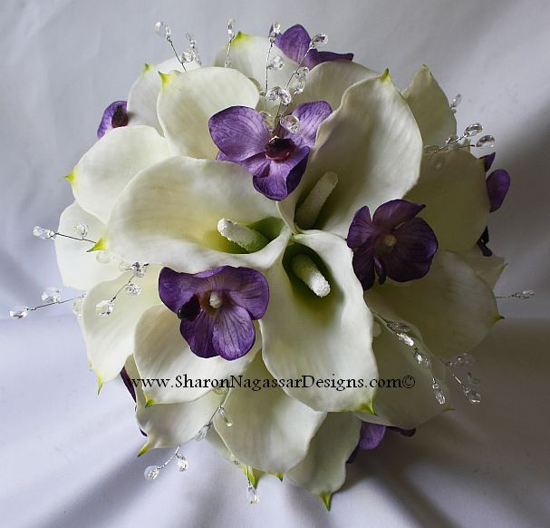 Silk Wedding Flowers In Maryland : Best images about ideas for samanthas wedding on