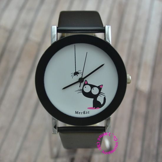 http://gemdivine.com/funny-cute-kids-cat-fashion-watch-women-2016-spider-new-black-white-pink-wristwatch-hour-lady-child-girl-dress-causal-quartz-hot/