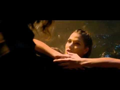 Tapferer Seemann hold - Meerjungfrauen aus Fluch der Karibik - High Quality