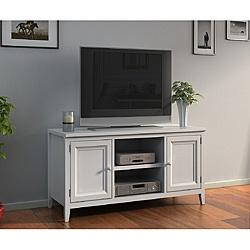 Pin By Mary Mc On T H E R E S E Tv Cabinets Living Room Home