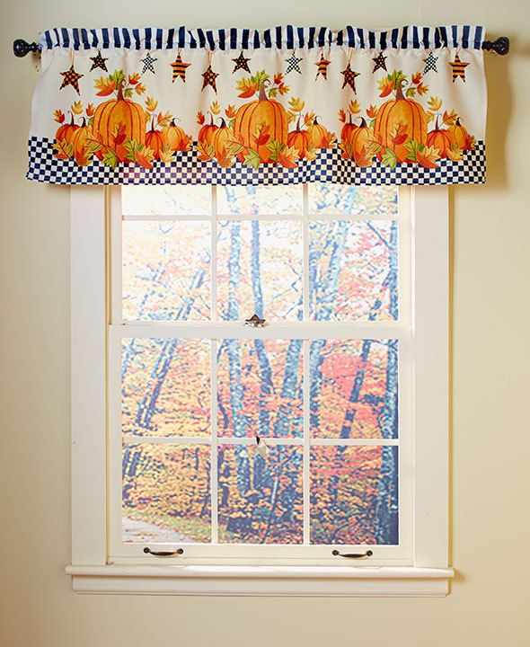 1000 ideas about fall window decorations on pinterest for Fall bathroom decor