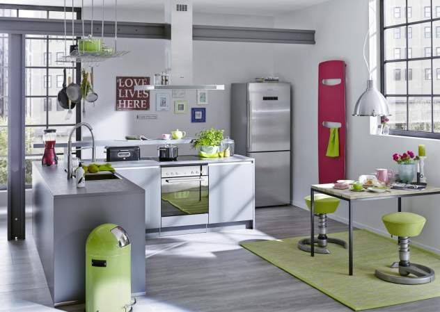 81 best Küchen Ideen \ Bilder images on Pinterest Kitchens - warendorf k chen preise