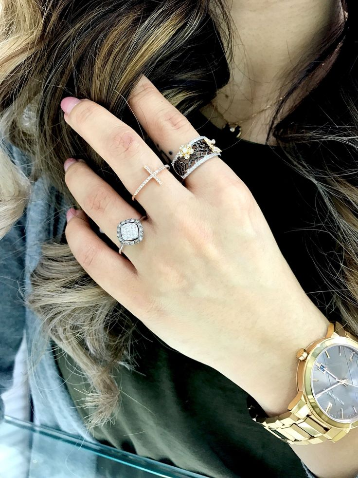 3587 best Clean Gold Jewelry Properly images on Pinterest