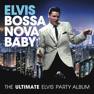A Little Less Conversation (JXL Radio Edit Remix)  lyrics,  Elvis Presley Vs. Junkie XL | Shazam