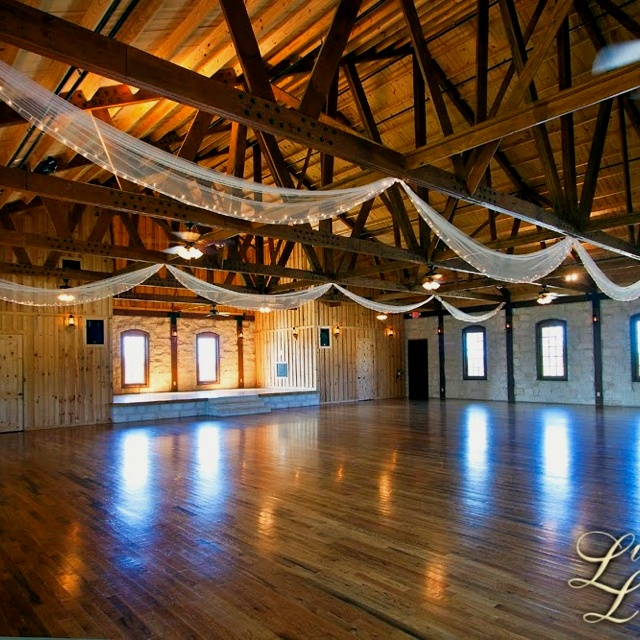 San Antonio Wedding Reception Halls: 91 Best Stone Hall Images On Pinterest