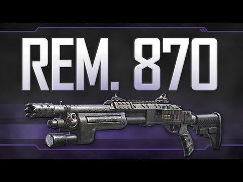 50 best remington 870 images on pinterest guns