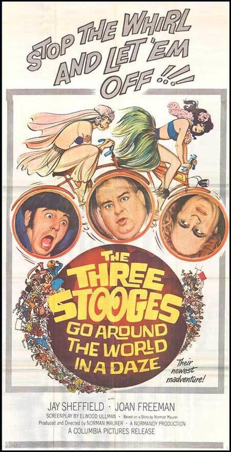 3c737b0402433860964a250fdb3ed743 the three stooges the stooges jpg 718 800