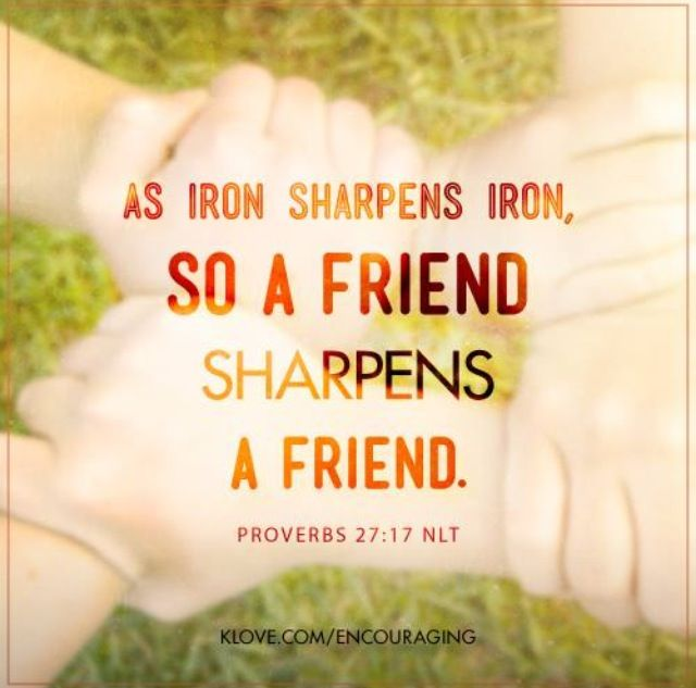 Bible Verse For A Freind: 25+ Best Ideas About Sisters In Christ On Pinterest