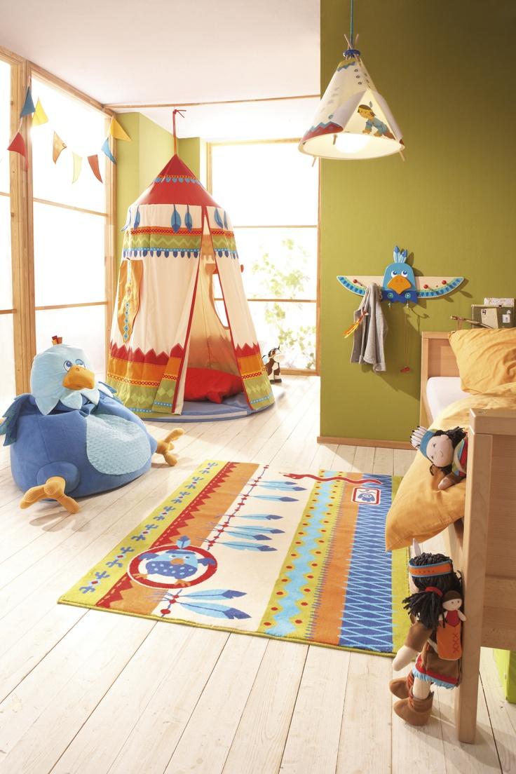 44 besten Mein HABA Kinderzimmer Bilder auf Pinterest | Spielzelte ...