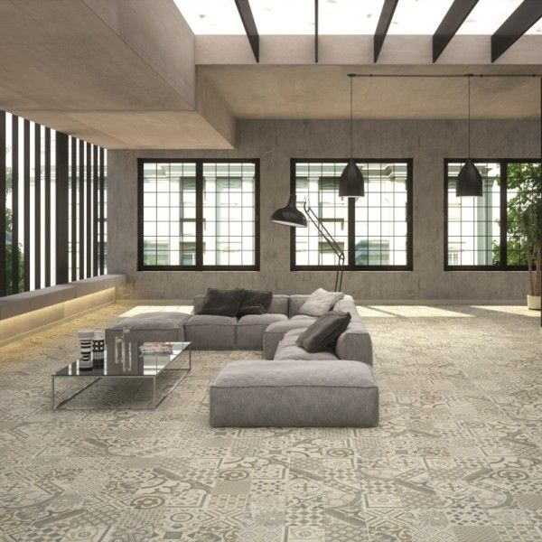 Lovely tile designs for beautiful decorative flooring at trade prices