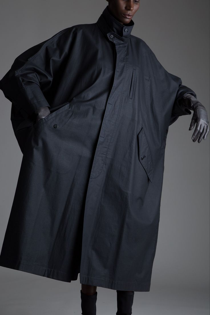 best Пальто куртки и прочее images on pinterest fashion