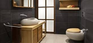 Image result for hidden cistern ideas