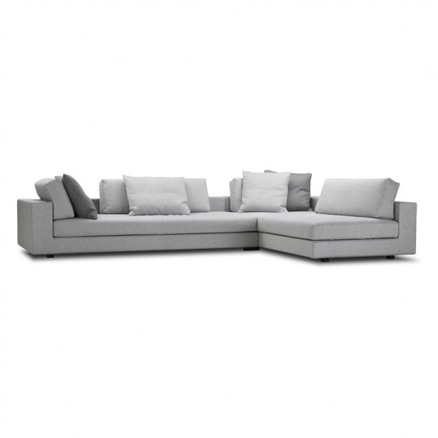 Pampas Sectional