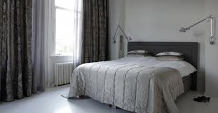slaapkamer trends 2013 - Google zoeken